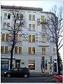 Wien 0034 (4114673783).jpg