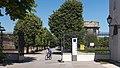Wien 02 Augarten gg.jpg