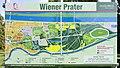 Wien 02 Prater a.jpg