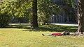 Wien 03 Arenbergpark l.jpg