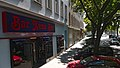 Wien 2 Molkereistraße 5.jpg