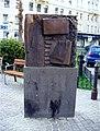 Wien 401 (5584278079).jpg