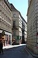 Wien DSC 4943 (2424476704).jpg