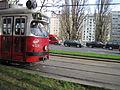 Wien IMG 4492 (5661161284).jpg