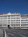 Wiener Gewerbliche Fortbildungsschule 7.jpg