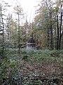 Wienerwald-Heldendenkmal - panoramio.jpg