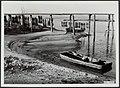 Wieringermeer, inundatie en wederopbouw, Bestanddeelnr 124-0848.jpg