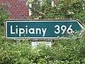 Wietzendorf - Lipiany.JPG