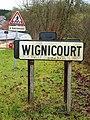 Wignicourt-FR-08-panneau d'agglomération-02.jpg