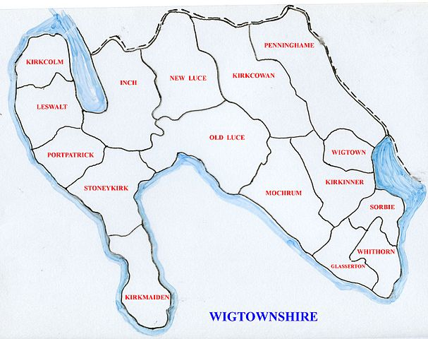 http://upload.wikimedia.org/wikipedia/commons/thumb/7/78/Wigtownshire_map.jpg/607px-Wigtownshire_map.jpg