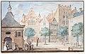 Wijnstraat 1745 - Aart Schouman.jpg