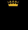 WikiBallLogo02.png