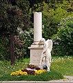 Wiki mozartgrab st.marxer friedhof 1030 wien-2010-04.jpg