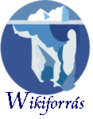 Wikiforras.png