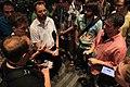 Wikimania15 Dschwen (71).jpg