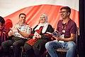Wikimania 20170811-7630.jpg