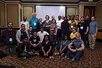 Wikimania 2018 by Samat 143.jpg