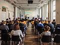 Wikimedia Conference 2015 - May 17 - 33.jpg