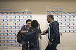 Wikimedia Conference 2017 by René Zieger – 248.jpg