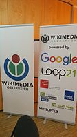 Wikimedia Hackathon 2017 IMG 4263 (34371109360).jpg