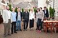 Wikimedia Polska - Lila w Warszawie-0011.jpg