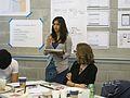 Wikimedia Product Retreat Photos July 2013 57.jpg