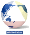 Wikimediation.png