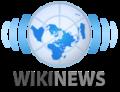 WikinewsLogoPolarGlobe16T.png