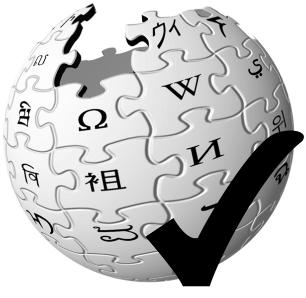 File:Wikipedia Patroller2.png