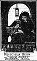 Wild Honey (1922) - 11.jpg