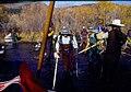 Wild trout project e walker river bridgeport0102 (26209538081).jpg
