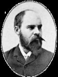 Wilhelm Dahlbom