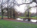 Wilhelminapark Delft - panoramio.jpg