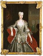 Wilhelmine von Preußen um 1734 001.jpg