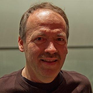 American puzzle creator and editor