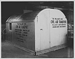 Willauer box. LOC gsc.5a20321.jpg