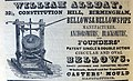 William Allday bellows ad (1848).jpg