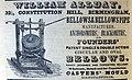William Allday bellows ad (1848).jpg