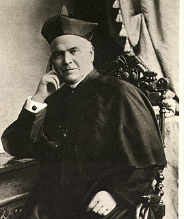 William Corby American academic administrator and priest