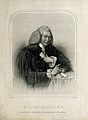 William Cullen. Stipple engraving by W. Howison, 1847, after Wellcome V0001370.jpg