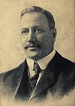 William G. Morgan.jpg