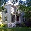 William Kenyon House