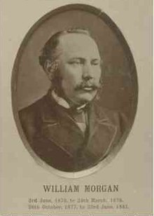 William Morgan (Australian politician).jpg