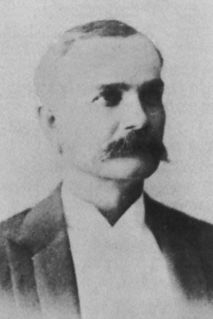 William Owen Smith Hawaiian politician
