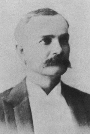 William Owen Smith - Image: William Owen Smith