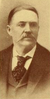 William W. Whiting.png