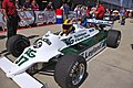 Williams FW07 at Silverstone Classic 2012 (2).jpg