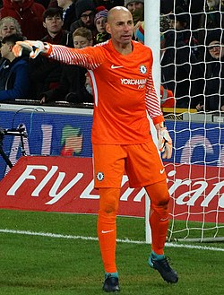Willy Caballero 20180106.jpg