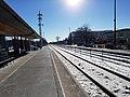 Wilmette station20180102 104856.jpg