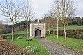 Wilwerwiltz St Willibrord Chapel.jpg